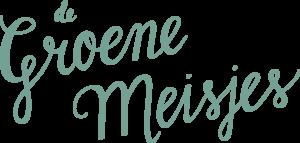 logo De Groene Meisjes