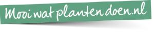 logo MooiWatPlantenDoen